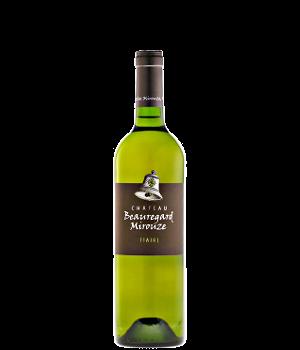 Achat vins bio Corbières : Fiaire Blanc, un Corbières d'exception